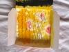 boîte 2 - trocadéro 2