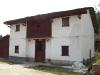 la maison où mao et les autres généraux vivaient