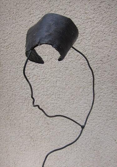 le turban
