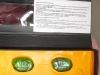 boîte 1 - couteau professionnel 2