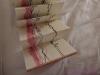 livre 3 : l'accordéon