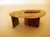 maquette à décliner en table