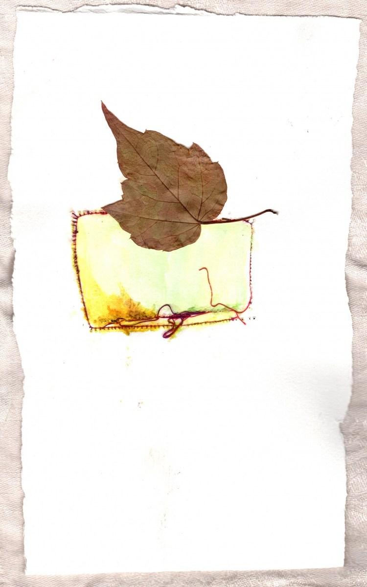 img_040